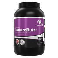 NATUREBUTE® POWDER 1KG TUB