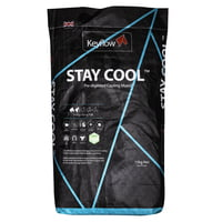 STAY COOL 15KG BAG
